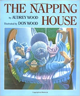 The Napping House
