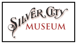 Silver City Museum Home Page